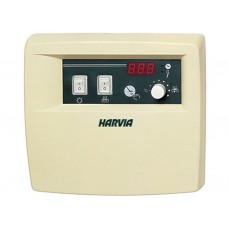 Пульт управления Harvia C 150 купить оптом