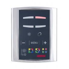 Пульт управления цветотерапией Griffin Colour Light CG170T купить оптом