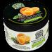 Особая банная серия.Скраб д/тела на экстакте кофе и натуральном эфирном масле апельсина. 500мл купить оптом
