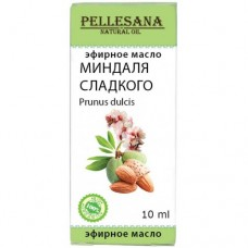 Масло для саун Pellesana Миндаля сладкого 10мл
