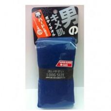 Мочалка Мочалка для тела супер-супер жесткая 120см (Япония)
