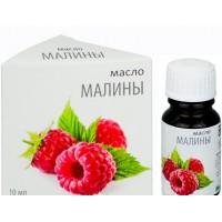 Масло д/саун МАЛИНА 10мл