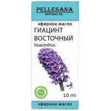 Масло для саун Pellesana Гиацинта 10мл