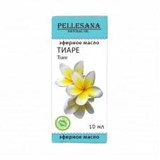 Масло для саун Pelesana Тиаре 10мл