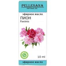 Масло для саун  Pellesana Пиона10 мл