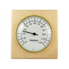 """Термометр """"Банная станция"""" СБТ в коробочке"""