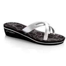 Обувь пляжная женская Bavaro