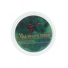 Мыло соляное Пихта 190 гр.