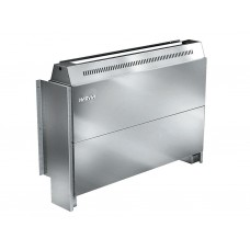 HARVIA HIDDEN HEATER HH6