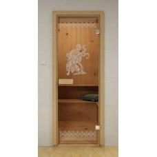 """Двери с матировкой  """"Рим""""(Бронза/Серая/Синяя).Габариты по коробке 690х1890 мм."""
