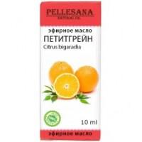 Масло для саун Pellesana Петитгрейна10мл