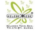 Kelebek Tekstil San. ve Tic.Ltd