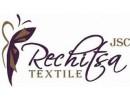 Речицкий текстиль