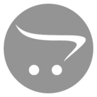 Термометр спиртовой ТСС6 Сауна(6х24)